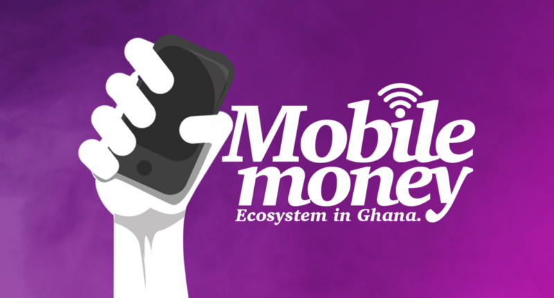 Mazzuma is a payment system made with Ghana in mind Mazzum10