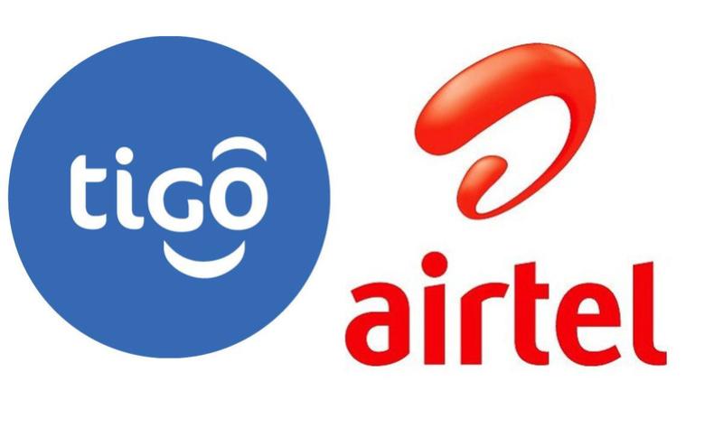 Airtel in talks with tiGO for Ghana merger Tigo-a10