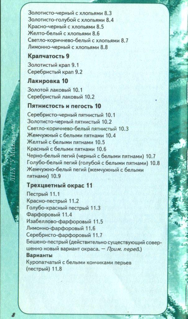 Голошейные куры - Страница 16 33319