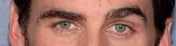 [JEU] A Qui sont ces yeux?? - Page 32 Image_10