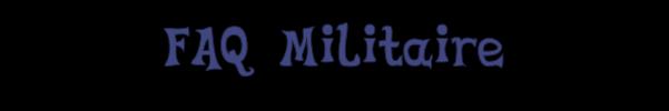 Réglement du forum (A lire obligatoirement)  Faqmil10