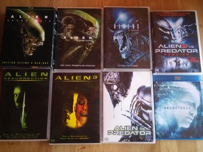[Saga] Alien P_201710