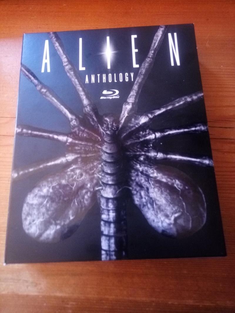 [Saga] Alien P_201711