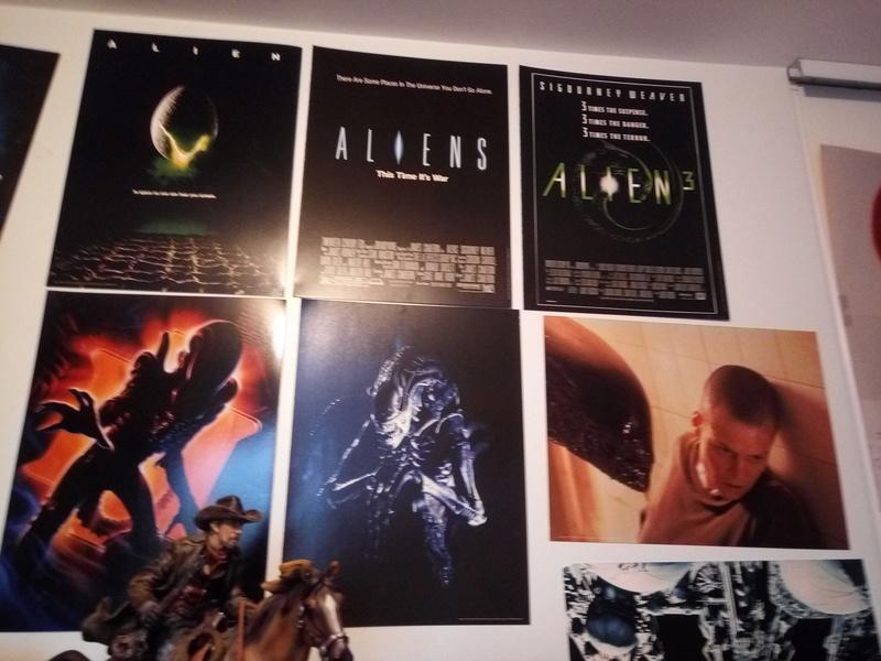 [Saga] Alien P_201715