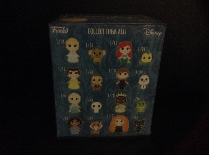 Collection(Disney et cie) Image21