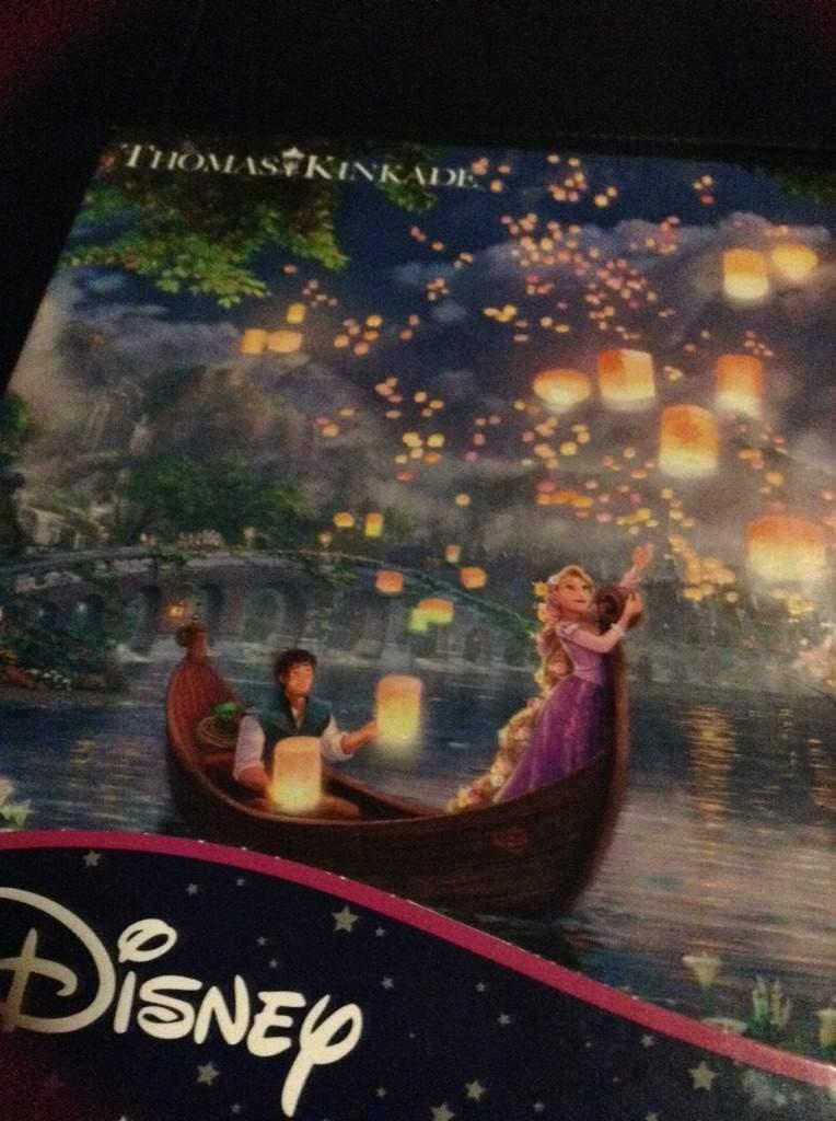 Collection(Disney et cie) Image30