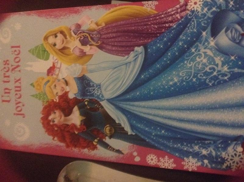 Collection(Disney et cie) Image34