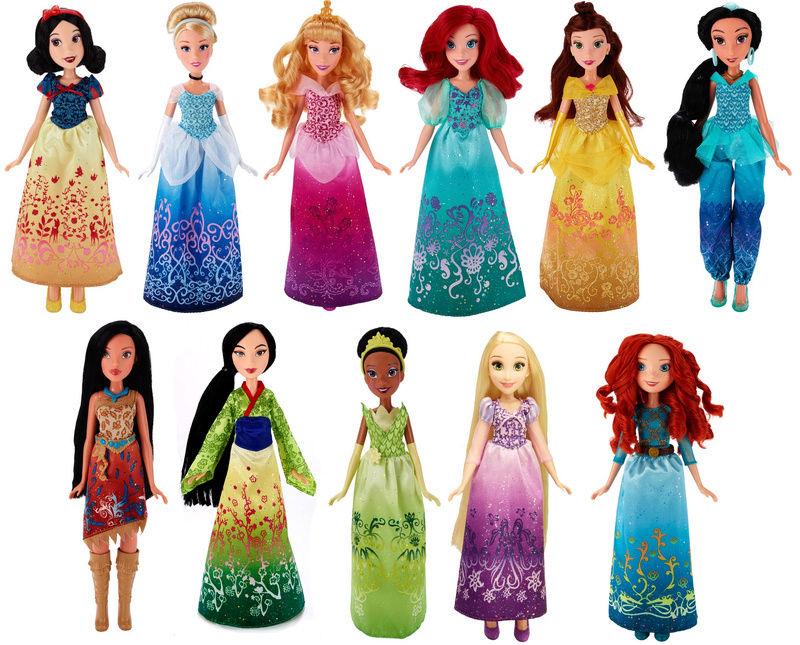 Collection(Disney et cie) Image36
