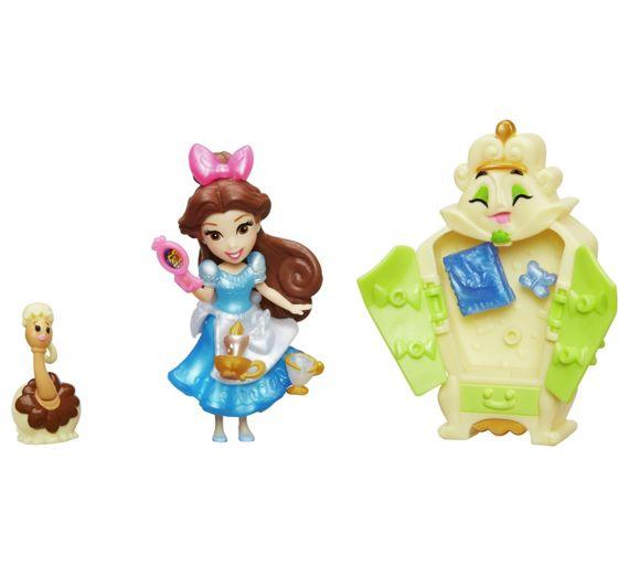 Figurines Little Kingdom (Hasbro) - Page 8 Image51
