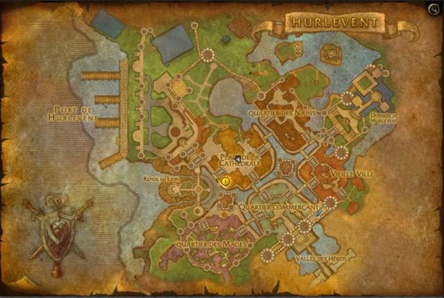 Cartographie d'Hurlevent 3384dd10