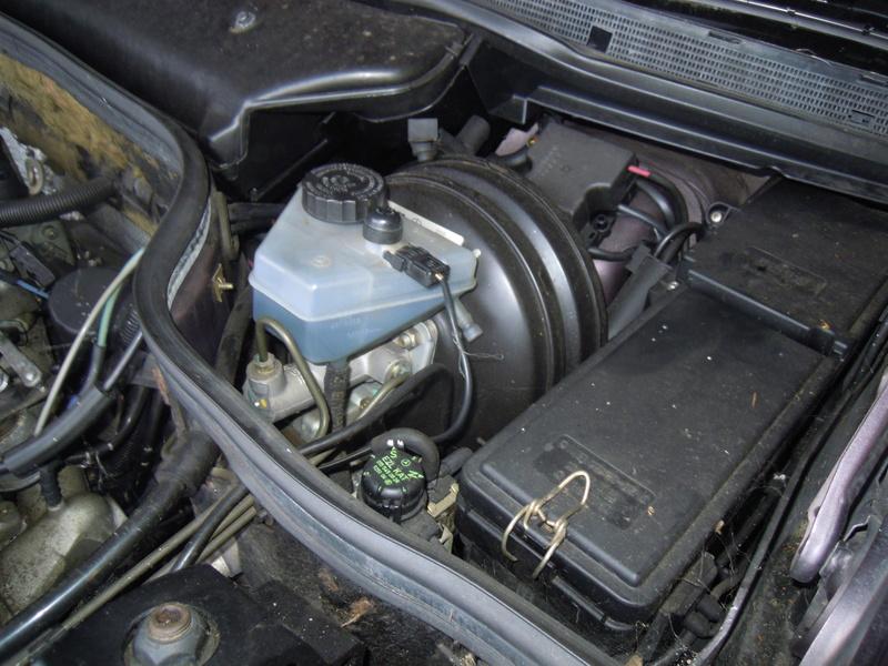 M103 w129  Bornite  00314