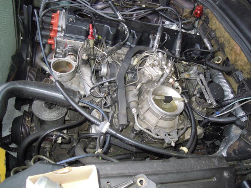 M103 w129  Bornite  Dscn0914