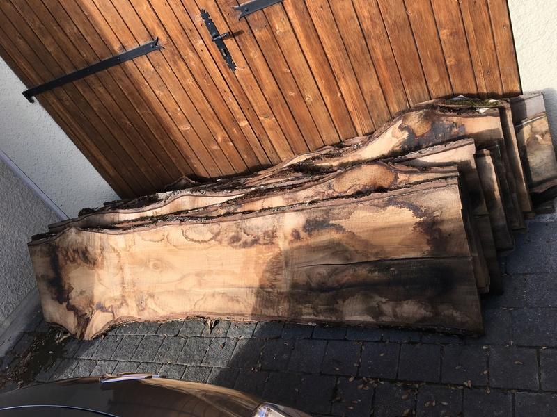 quelle est cette essence de bois - Page 7 Img_0133