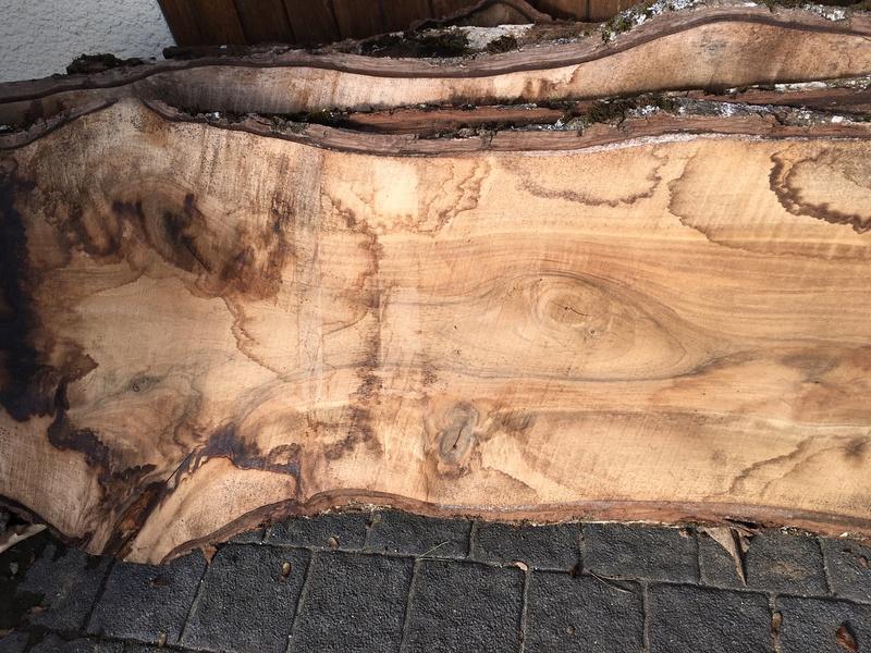 quelle est cette essence de bois - Page 7 Img_0134