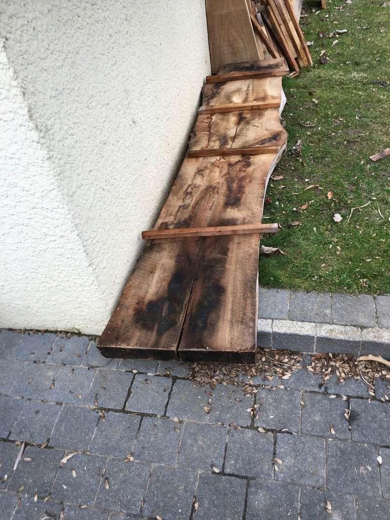 quelle est cette essence de bois - Page 7 Img_0136