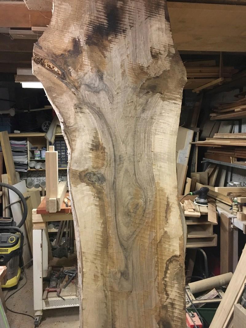quelle est cette essence de bois - Page 7 Img_0141