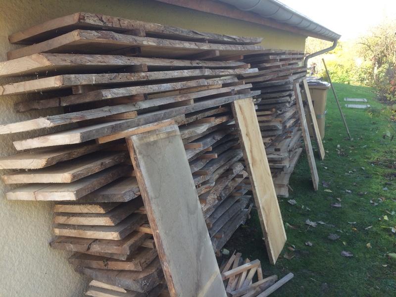 quelle est cette essence de bois - Page 7 Img_5111