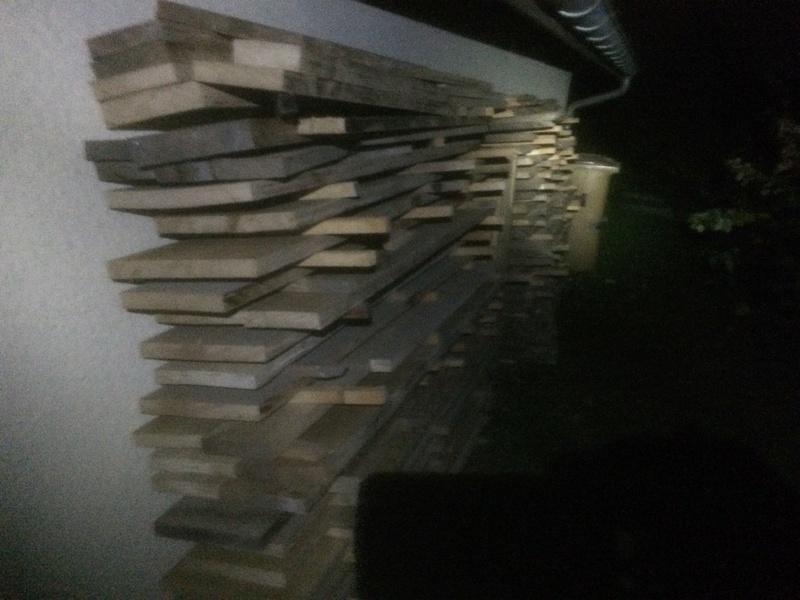 quelle est cette essence de bois - Page 7 Img_5116