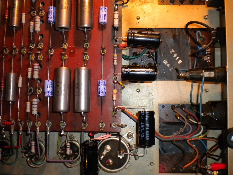 Leak Stereo 20 - Pagina 5 Veduta10