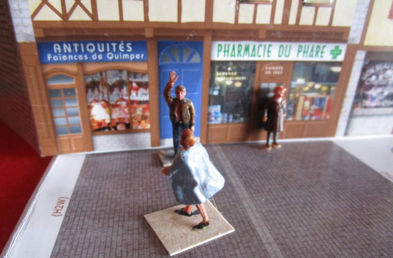 petite cité bretonne City_b12