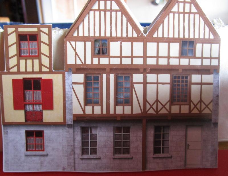 petite cité bretonne City_b13