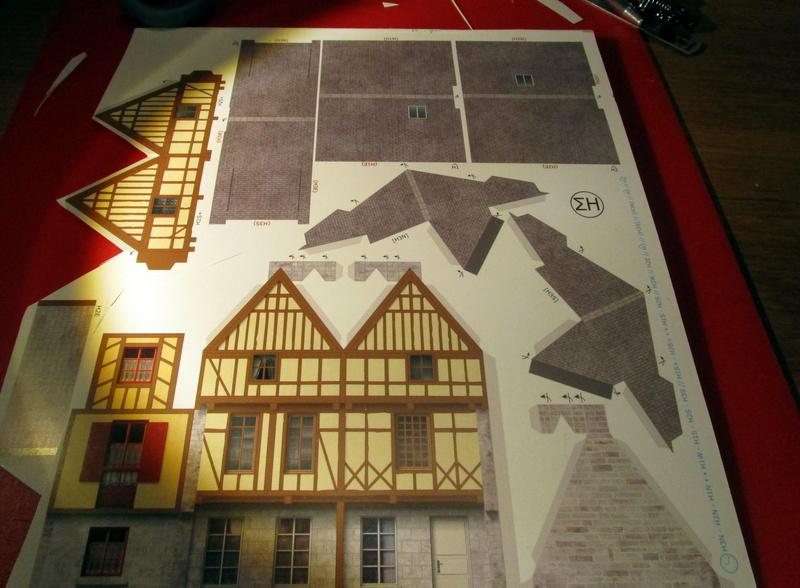 petite cité bretonne City_b14