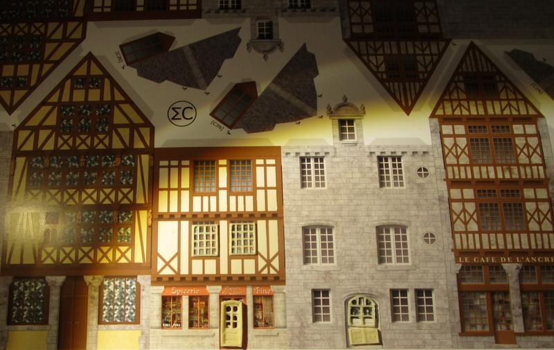 petite cité bretonne City_b15