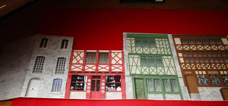 petite cité bretonne Img_4513