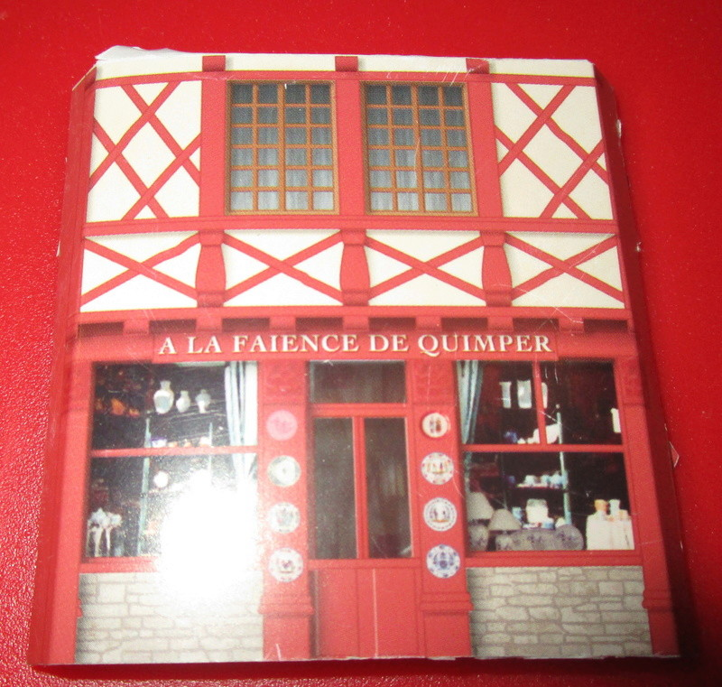 petite cité bretonne Img_4516