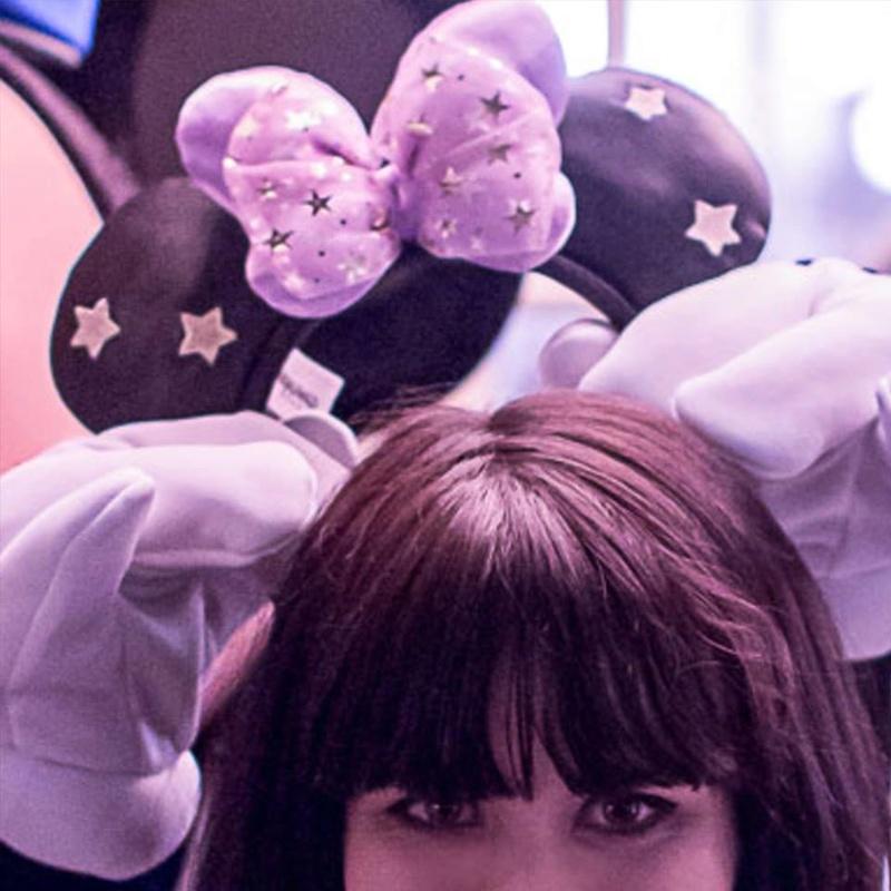 Les Produits Derives Du 25eme Anniversaire De Disneyland Paris Page 2