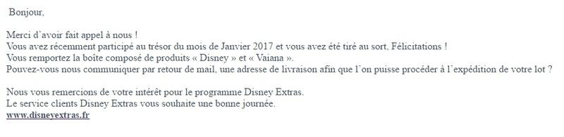 Disney EXtras - Page 21 Tresor10