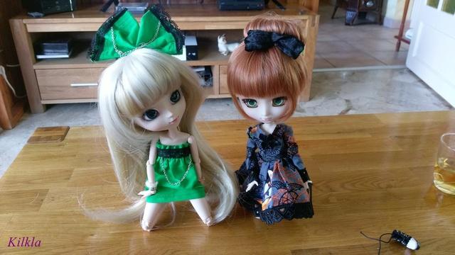 [Ocotbre 2016] Swap Halloween Imag0018