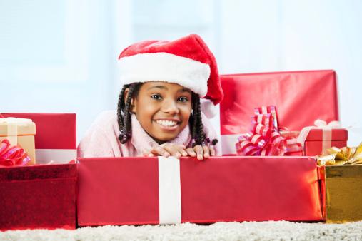 Seasons Greetings To Everyone 45405410