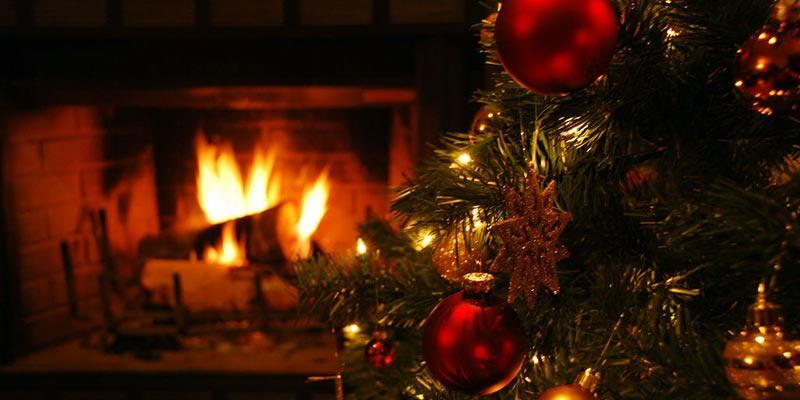 Seasons Greetings To Everyone Christ10