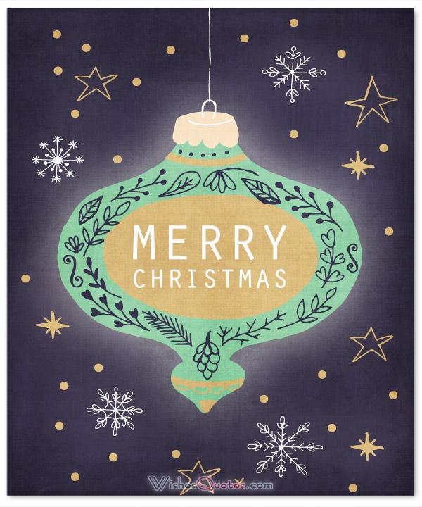 Seasons Greetings To Everyone Christ12