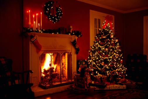 Seasons Greetings To Everyone Christ14