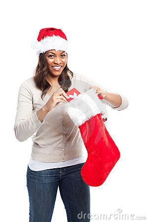 Seasons Greetings To Everyone Christ15