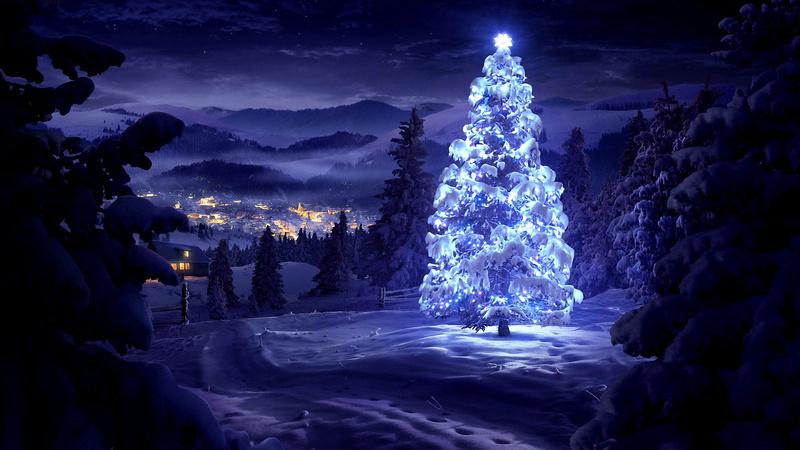 Seasons Greetings To Everyone Merry-10
