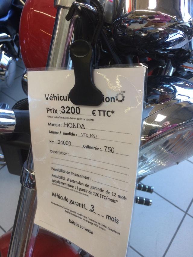 [Vends] Honda VFC 750 RC 43 - Page 2 Img_0010
