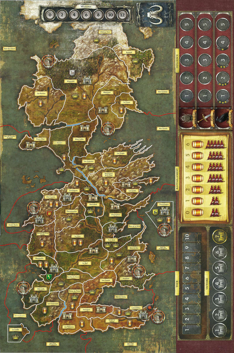 Trone de Fer, Seconde Edition : All House cards Overhaul - Page 3 Map_5_22
