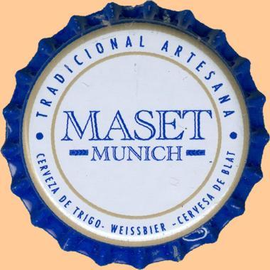 Pour le catalogue de Jules  Maset Munich D1507812