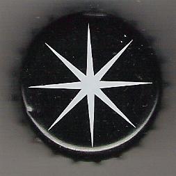 Pour le catalogue de Jules La Lienne capsule Noire Scan0010