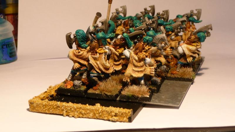 Galerie D'Aesanar P1010627