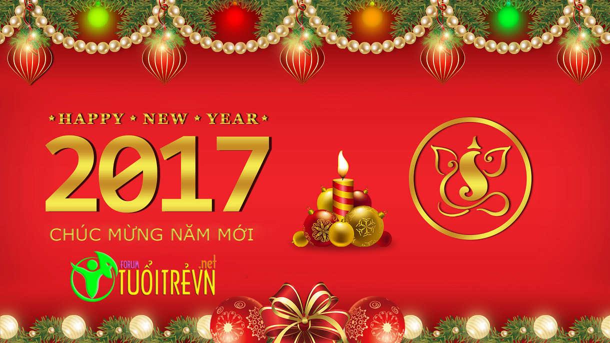 Forum 2TVN chúc mừng năm mới 2017 Chuc-m10