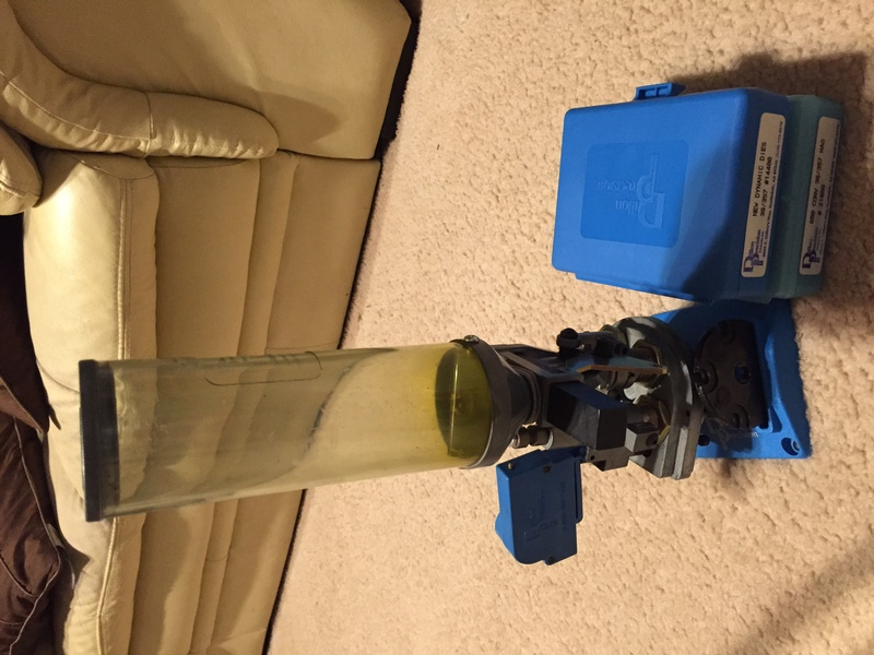 WTS Dillon Precision XL650 conversion kit and dies...SOLD Image17
