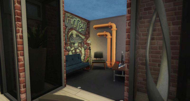 Daloriia's Factory - Page 7 06-11-13