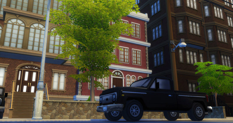 Daloriia's Factory - Page 7 18-12-13