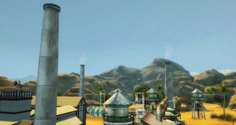 Daloriia's Factory - Page 7 22-10-10
