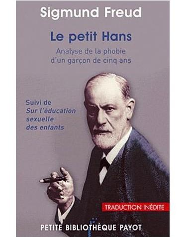 Freud - Le petit Hans
