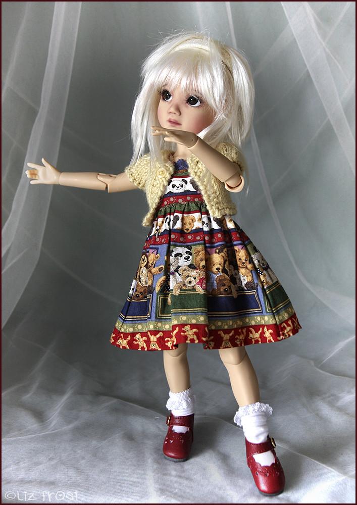 Mia chez Liz frost  Ltmia710